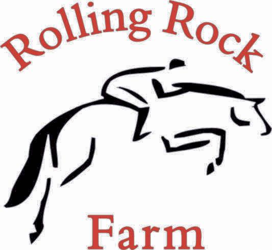 Rolling Rock Farm Sherwood Or